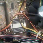 Komputer Mojokerto (26123267) di Kab. Mojokerto