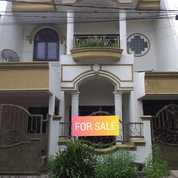 Wiguna Selatan Rumah Mewah 2 Lantai (26123443) di Kota Surabaya
