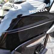 Honda Tiger Revo (26123651) di Kab. Gresik