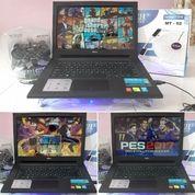 DELL 3442 I5 VGA 6GB NVIDIA 820M RAM 8GB MULUS BONUS MURAH (26123939) di Kota Jakarta Timur