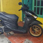Vario 150 Iss Thn 2018 Pjk Panjang (26124311) di Kota Tangerang