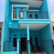 Rumah Cluster Termurah Strategis Di Bintara Jaya Bekasi (26125731) di Kota Bekasi