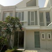 Rumah Baru Gress Grand Pakuwon Adelaide (26125943) di Kota Surabaya