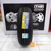 Ban Mobil Murah Accelera Ecoplush 195 60 R15 - Gratis Ongkir (26126227) di Kota Tangerang Selatan