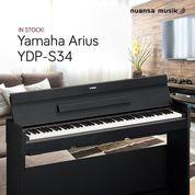 Nuansa Musik Best Deal (26126499) di Kota Jakarta Selatan