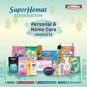katalog super hemat indomaret mei 2020 (26126939) di Kota Jakarta Selatan