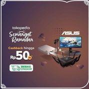 Asusrog - Cashback hingga 50 ribu (26126979) di Kota Jakarta Selatan