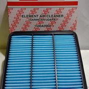 Filter Udara Element Air Cleaner Strada Triton 1500A098A Genuine Ori (26127751) di Kota Balikpapan
