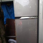 Dibeli Terus Kulkas 2 Pintu Yang Norma Lsaja (26127819) di Kab. Sleman