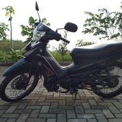 Vega RR 2015, Km 26rb, Plat Bandung Kota, Nego Sampai Jadi (26128831) di Kota Bandung