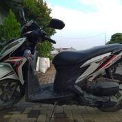 Vario 2014, Bandung, Nego Sampai Jadi (26128923) di Kota Bandung
