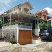 Villa Murah Ada Kolam Renang Lt.150m Siap Huni Di Cipendawa Cianjur (26129091) di Kota Bekasi