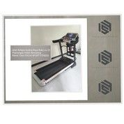 Treadmill Elektrik Series ITurin 80 ( COD Semarang ) (26129515) di Kota Salatiga