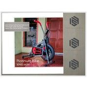Sepeda Statis & Dinamis Platinum Bike 86 ( COD Salatiga ) (26130171) di Kota Salatiga