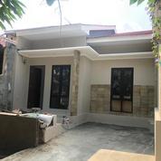 Rumah Baru Harga Baru Promo Citayam (26130239) di Kota Bogor