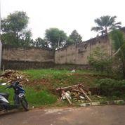 Tanah Murah Dalam Cluster Di Bintaro (26130271) di Kota Tangerang Selatan