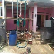 JASA Pembuatan Sumur Bor Dangkal Dan Dalam Di Medan (26134559) di Kota Medan