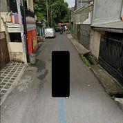 HANYA 1 Menit Ke TRISAKTI Dan Akses Jalan 2 MOBIL! (26134827) di Kota Jakarta Barat