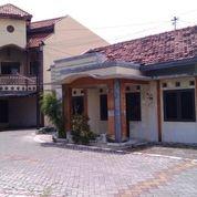 Rumah Strategis Di Perumahan BPD II Kota Semarang (26135511) di Kota Semarang