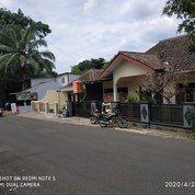 Bangunan Rumah Luas Di Pinggir Jalan Kota Ungaran Cocok Untuk Usaha (26135531) di Kota Semarang