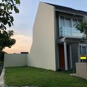 Rumah Istimewa Pojok Di Kawasan CITRA GRAND Semarang (26135567) di Kota Semarang