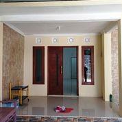 Rumah Nyaman Posisi Pojok Di Mapagan Ungaran, Semarang (26135583) di Kota Semarang