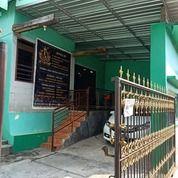 Rumah Strategis Cocok Untuk Usaha Sudah Ada Usaha Kos-Kosan (26135611) di Kota Semarang