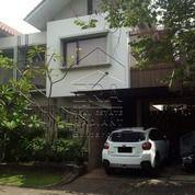 RUMAH KONSEP SMART HOME DI TAMARIND RESIDENCE, ARSITEK YORI ANTAR (26136311) di Kota Tangerang Selatan