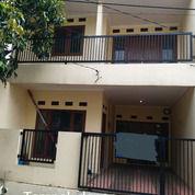 Rumah Di Bekasi Jaya Bekasi Timur,Rumah Baru 2 Lantai Siap Huni Lokasi Strategis (26136315) di Kota Bekasi