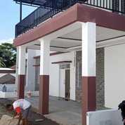 BELI RUMAH DAPAT CASHBACK 30 JUTA (26136799) di Cibinong