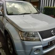 Suzuki Grand Vitara Mt Tahun 2006 (26137787) di Kota Bekasi