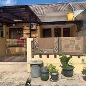 Rumah Siap Huni Perum Griya Soka Sukaraja Bogor (26137827) di Kota Bogor