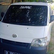 Sewa Pick Up Nusa Dua Jimbaran (26139155) di Kuta