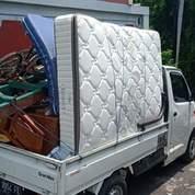 Sewa Pick Up Ungasan Bukit (26139199) di Kuta