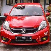 Mobil Brio E Satya (26139419) di Kota Surabaya