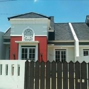 Rumah Baru Minimalis Dan Strategis Di Kalimulya Depok (26139691) di Kota Depok