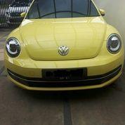 Vw Beetle 1.4L Turbo Versi UK (26140335) di Kota Bandung
