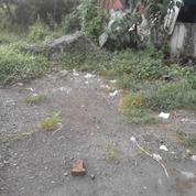 Tanah Luas 330m2 Dekat Jln.Talasalapang (26140543) di Kota Makassar