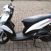 Yamaha Mio J Thn 2012 (26141415) di Kota Bekasi