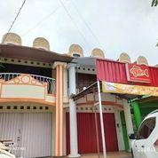 RUKO STRATEGIS Dekat SMA 15 Kedungmundu, Semarang (26141979) di Kab. Semarang