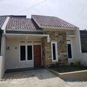 Rumah Minimalis Nyaman Dan Sejuk Di Wisma Indah Regency Ungaran, Semarang (26142023) di Kab. Semarang