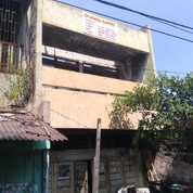 Rumah Murah Di Jalan Raden Patah Semarang (26142511) di Kota Semarang