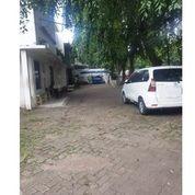 EX PERKANTORAN LOKASI PINGGIR JALAN UTAMA DI KUNINGAN, BEND. HILIR (26142739) di Kota Jakarta Pusat