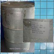 Pine Oil/ Aroma Karbol (26142751) di Kota Lhokseumawe