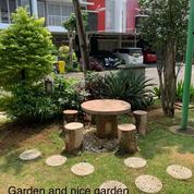 Rumah Mewah, Lux, 3 Lantai Green Lake (26143143) di Kota Tangerang