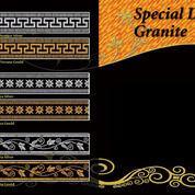 Keramik Jenis Granit (26144043) di Kota Probolinggo