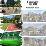 Only 300 Jt An Rumah Strategis Minimalis Alana Cemandy Sidoarjo (26144495) di Kab. Sidoarjo