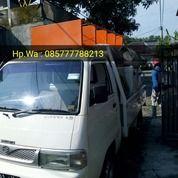 Sewa Pick Up Bogor Dan Sekitarnya Jabodetabek (26144519) di Kota Bogor