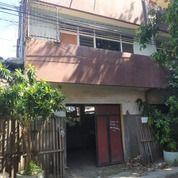 Harga Nego Rumah 2 Lantai Di Jl Srengganan Lebar Surabaya (26144699) di Kota Surabaya