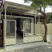 Under 1 M Rumah Baru Minimalis Di Bukit Palma Surabaya (26144823) di Kota Surabaya